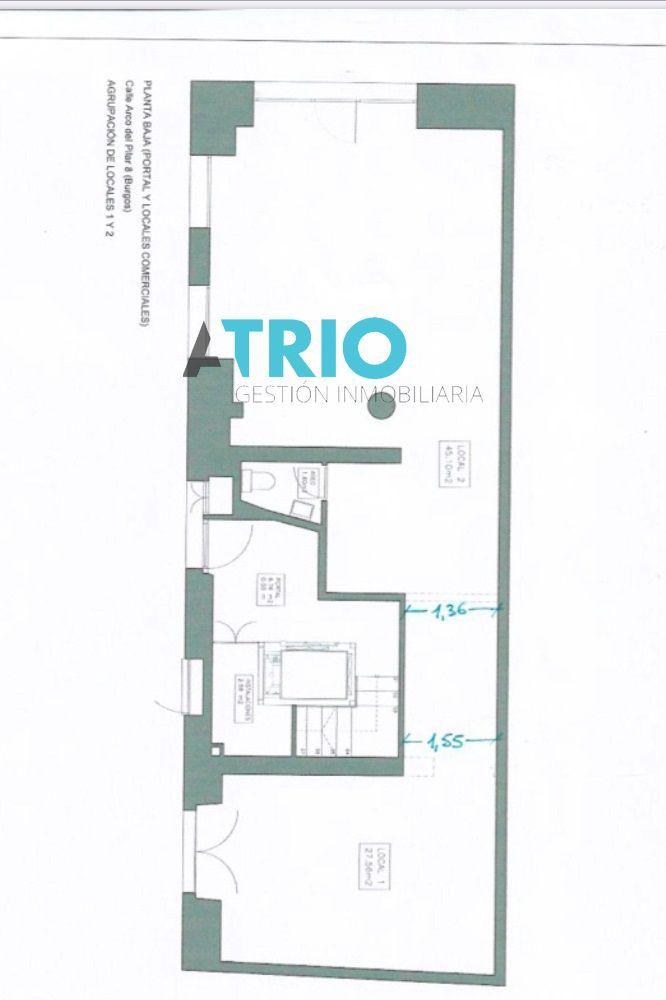 dia.mobiliagestion.es/Portals/inmoatrio/Images/6660/4845815