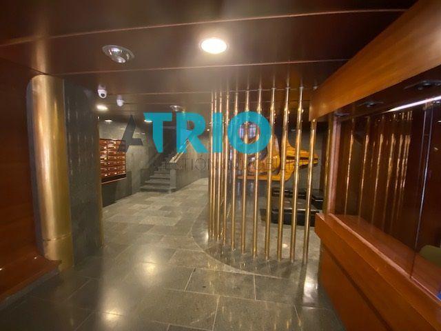 dia.mobiliagestion.es/Portals/inmoatrio/Images/6667/4244222