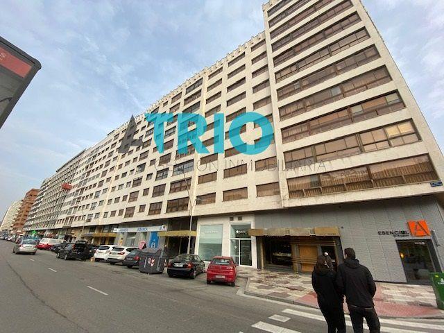 dia.mobiliagestion.es/Portals/inmoatrio/Images/6667/4244223