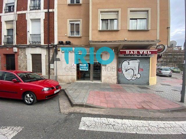 dia.mobiliagestion.es/Portals/inmoatrio/Images/6668/4246487