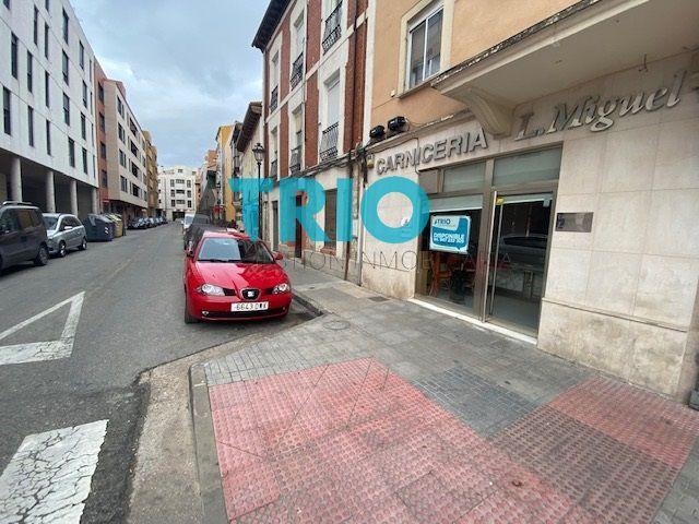 dia.mobiliagestion.es/Portals/inmoatrio/Images/6668/4246488