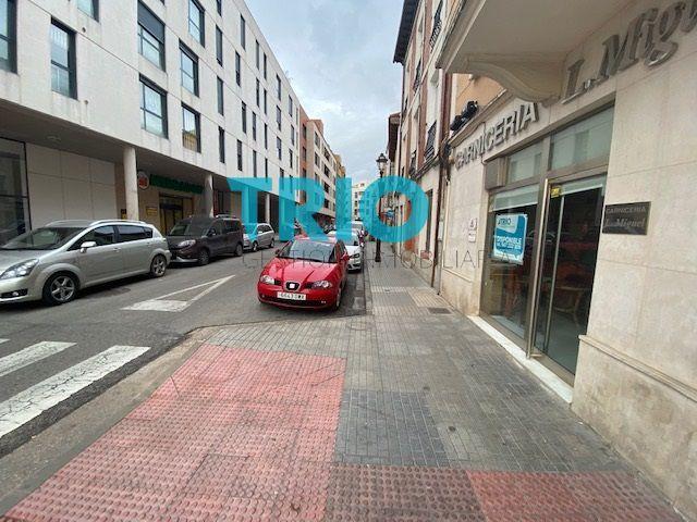 dia.mobiliagestion.es/Portals/inmoatrio/Images/6668/4246489