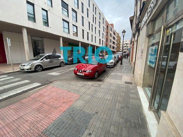 dia.mobiliagestion.es/Portals/inmoatrio/Images/6668/4246490