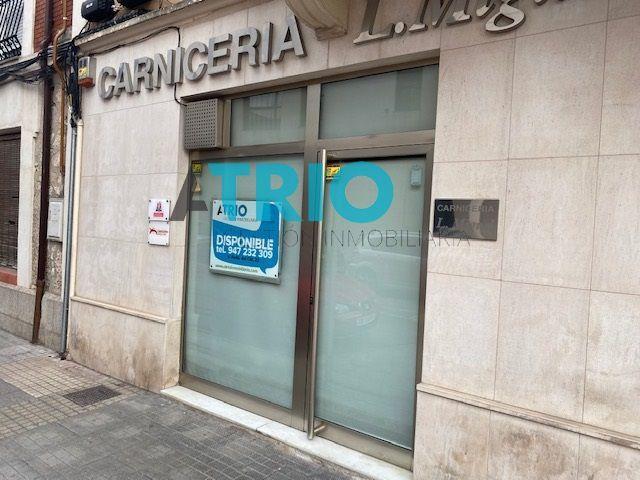 dia.mobiliagestion.es/Portals/inmoatrio/Images/6668/4246491