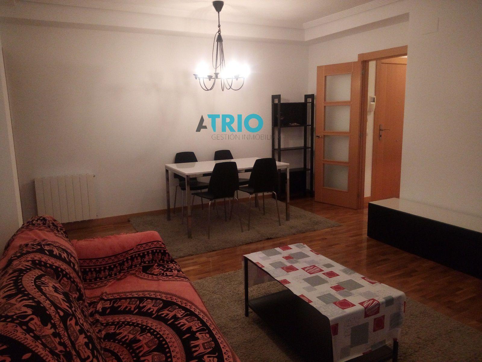 dia.mobiliagestion.es/Portals/inmoatrio/Images/6699/4300119