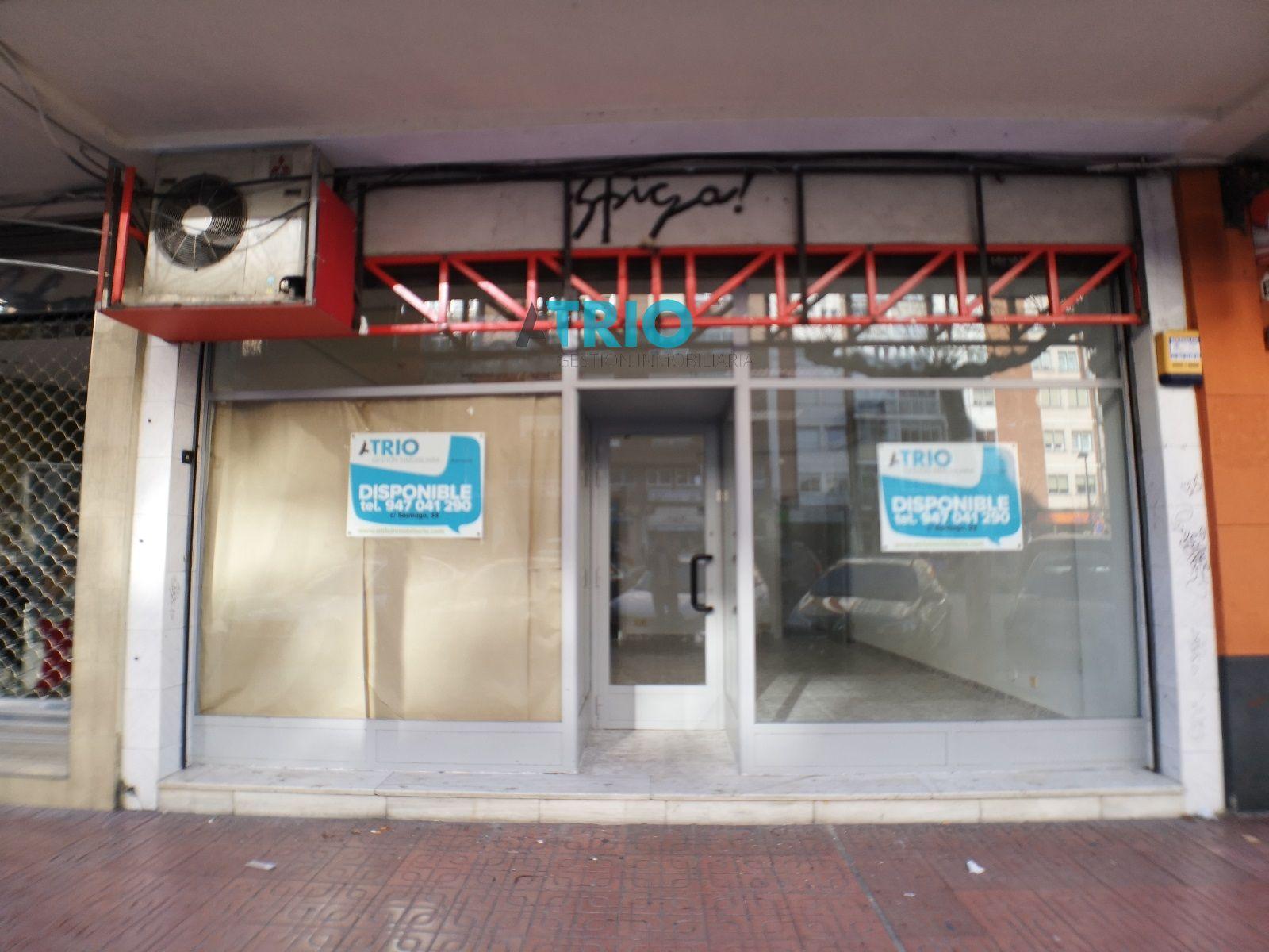 dia.mobiliagestion.es/Portals/inmoatrio/Images/6701/4310984