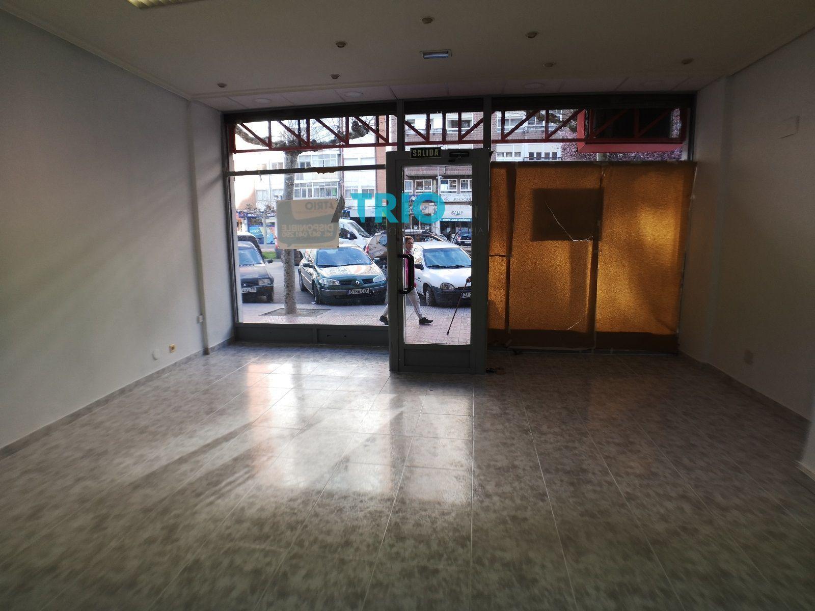 dia.mobiliagestion.es/Portals/inmoatrio/Images/6701/4310987