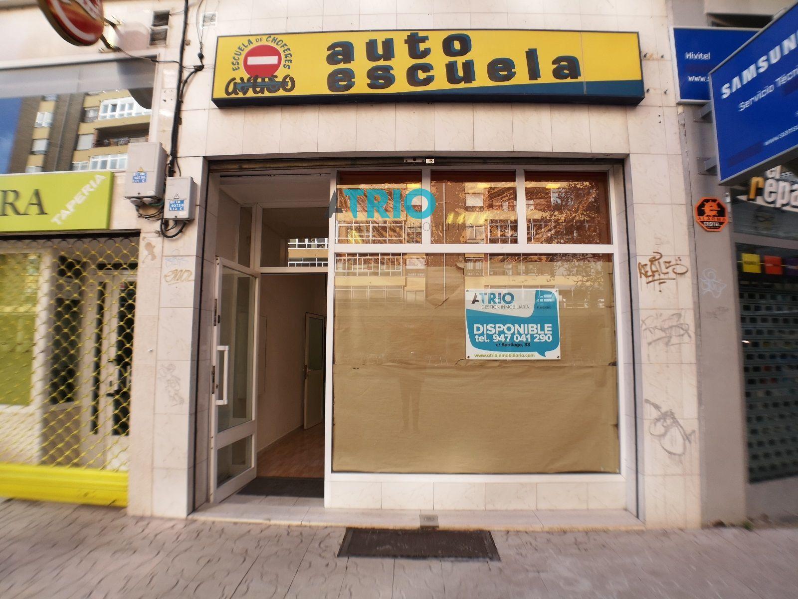dia.mobiliagestion.es/Portals/inmoatrio/Images/6704/4311084