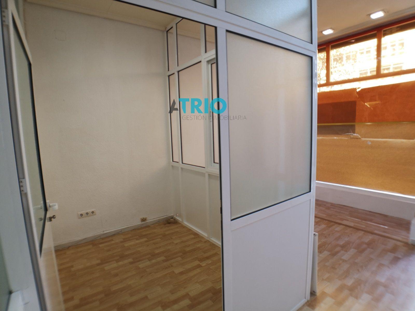 dia.mobiliagestion.es/Portals/inmoatrio/Images/6704/4311089