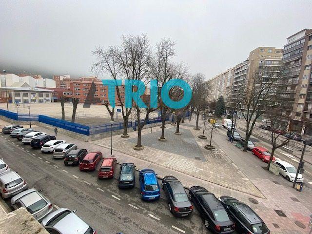 dia.mobiliagestion.es/Portals/inmoatrio/Images/6707/4344841