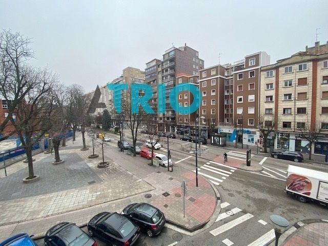 dia.mobiliagestion.es/Portals/inmoatrio/Images/6707/4344842