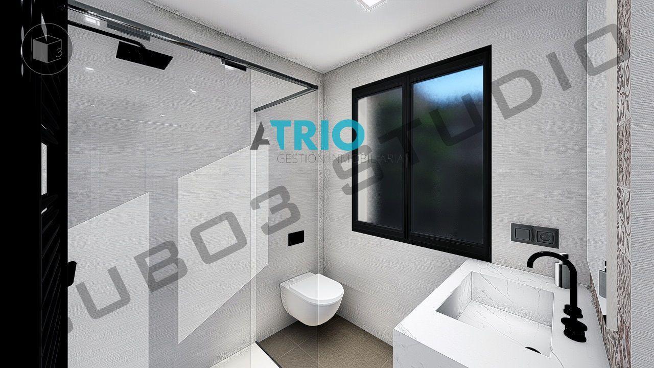 dia.mobiliagestion.es/Portals/inmoatrio/Images/6707/4568591