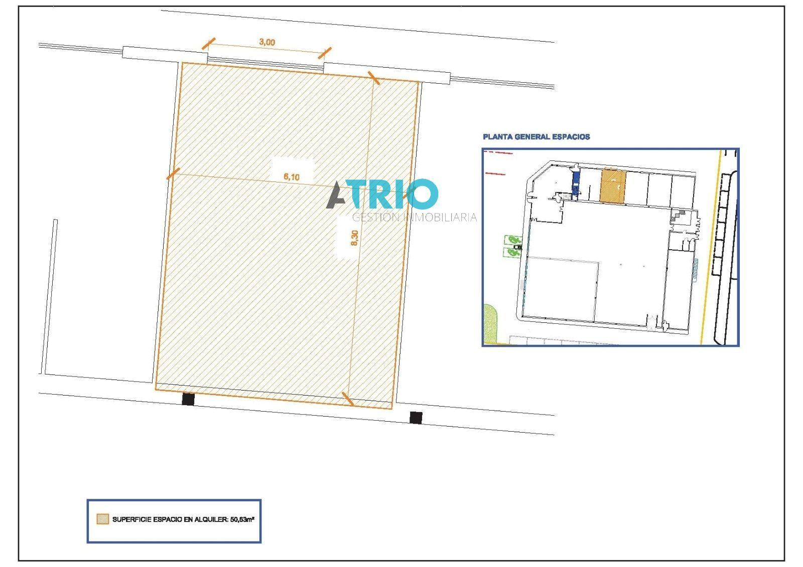 dia.mobiliagestion.es/Portals/inmoatrio/Images/6709/4328018