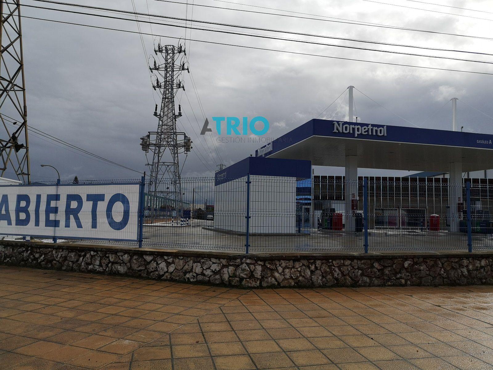 dia.mobiliagestion.es/Portals/inmoatrio/Images/6710/4328353