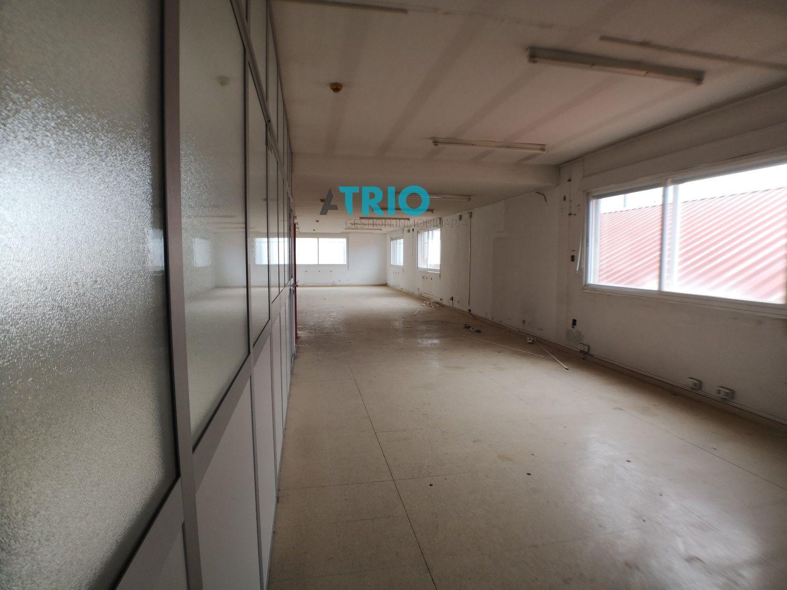 dia.mobiliagestion.es/Portals/inmoatrio/Images/6710/4328381