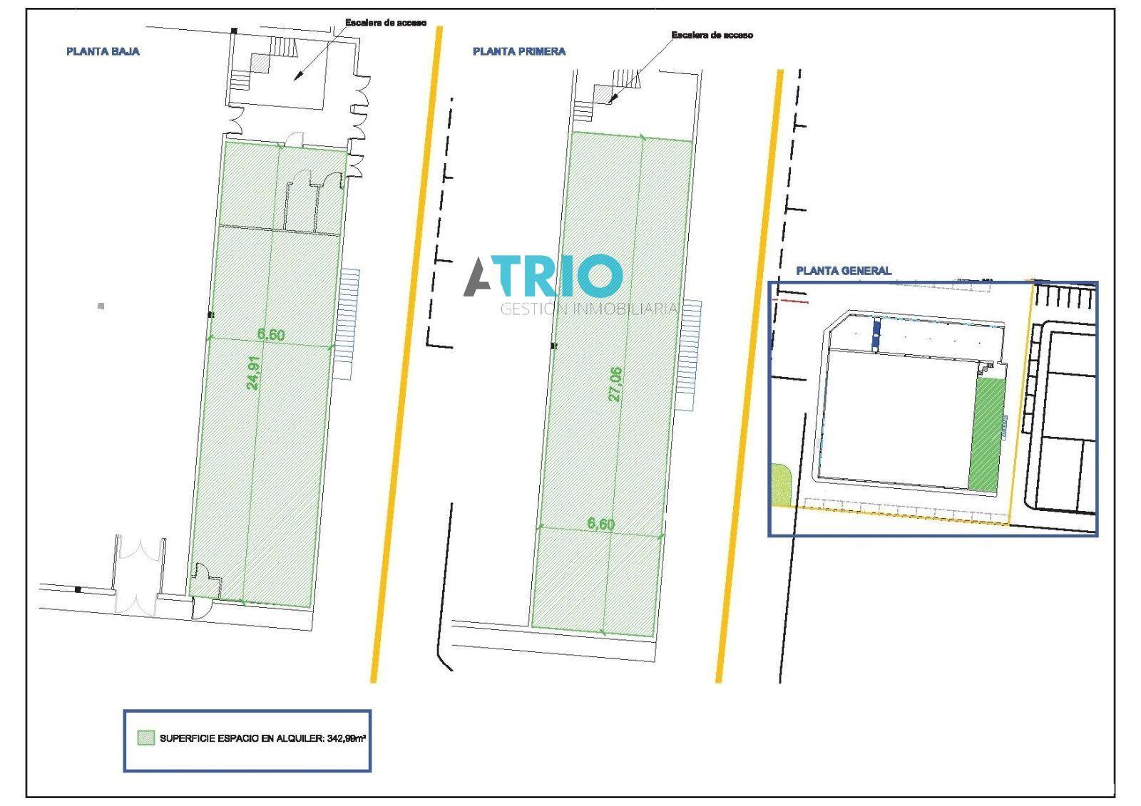 dia.mobiliagestion.es/Portals/inmoatrio/Images/6710/4328398