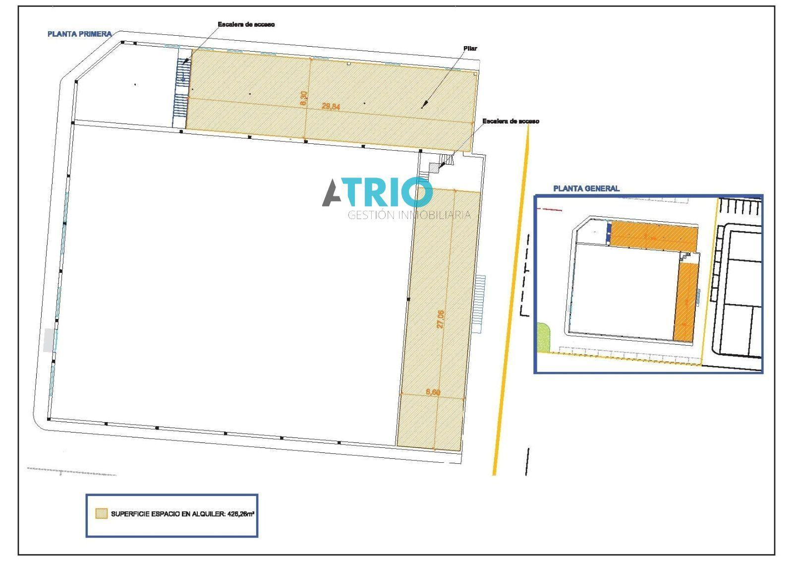 dia.mobiliagestion.es/Portals/inmoatrio/Images/6710/4328399