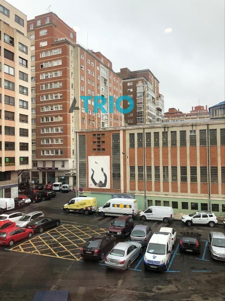 dia.mobiliagestion.es/Portals/inmoatrio/Images/6712/4344983