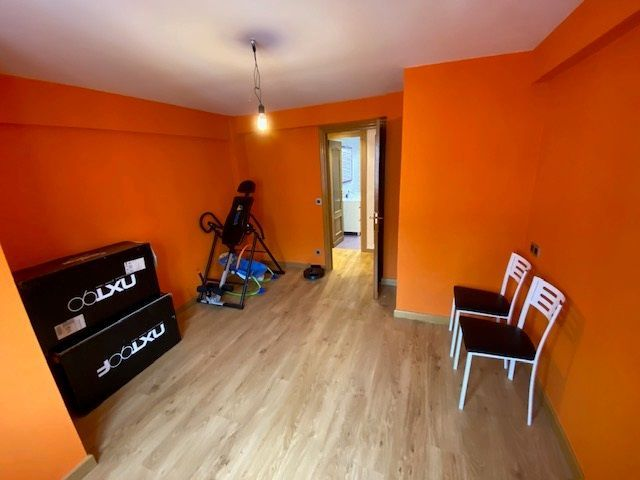 dia.mobiliagestion.es/Portals/inmoatrio/Images/6719/4588376