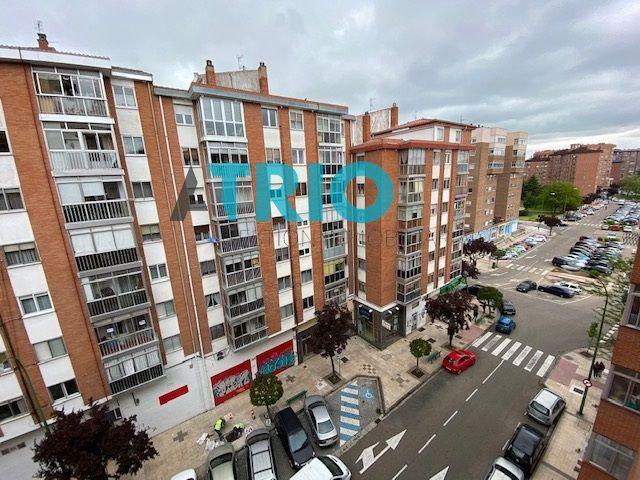 dia.mobiliagestion.es/Portals/inmoatrio/Images/6719/4588377