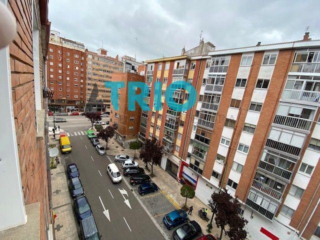 dia.mobiliagestion.es/Portals/inmoatrio/Images/6719/4588379
