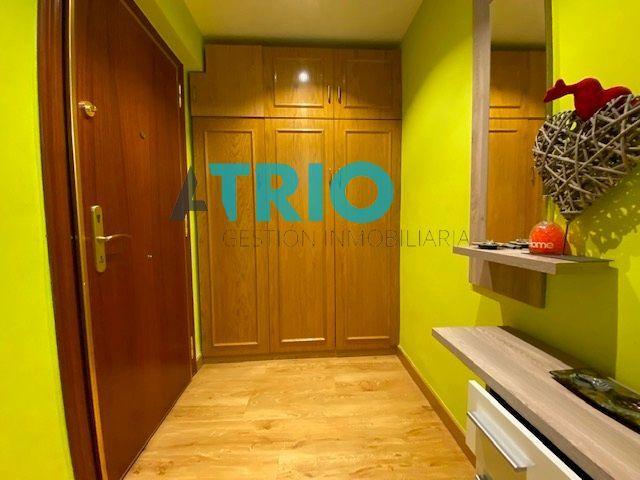 dia.mobiliagestion.es/Portals/inmoatrio/Images/6719/4588404
