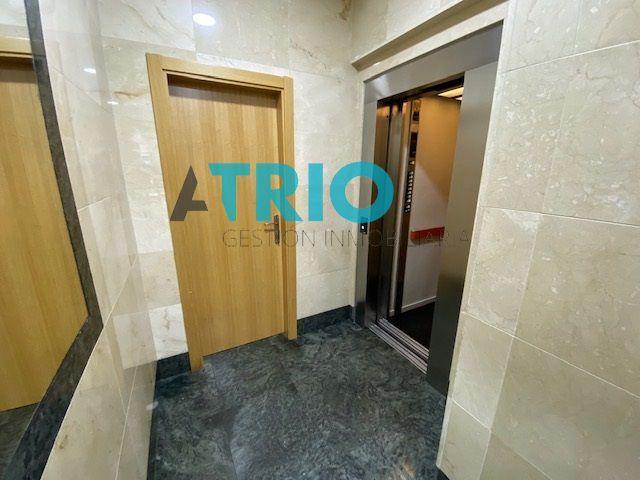 dia.mobiliagestion.es/Portals/inmoatrio/Images/6719/4588408