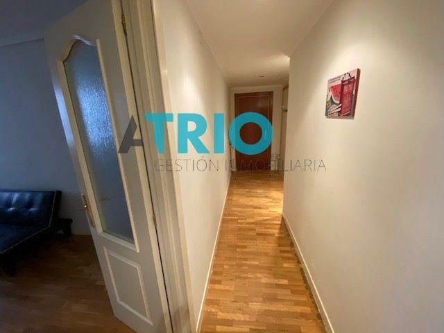dia.mobiliagestion.es/Portals/inmoatrio/Images/6723/4581547