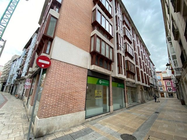 dia.mobiliagestion.es/Portals/inmoatrio/Images/6723/4581563
