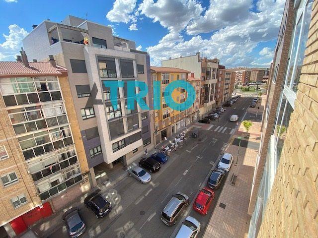 dia.mobiliagestion.es/Portals/inmoatrio/Images/6730/4868599