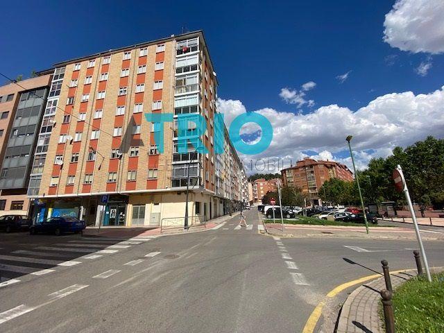 dia.mobiliagestion.es/Portals/inmoatrio/Images/6730/4868616