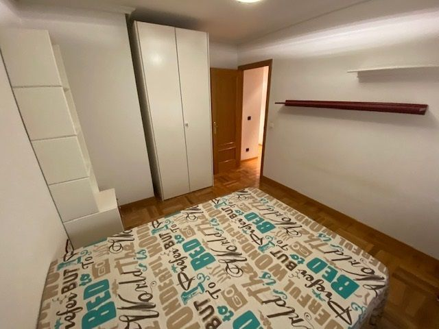 dia.mobiliagestion.es/Portals/inmoatrio/Images/6733/4583808