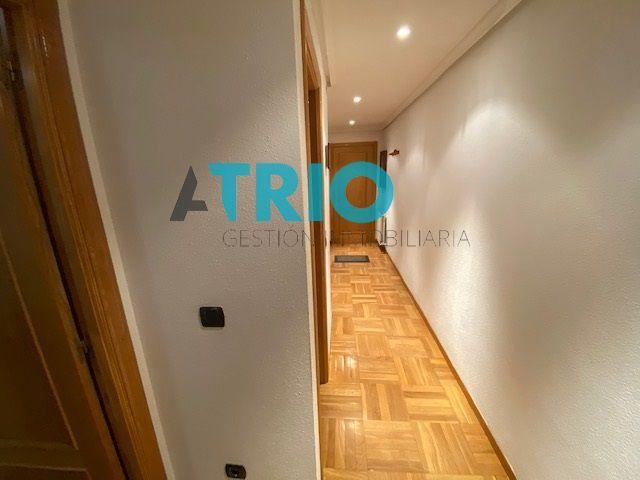 dia.mobiliagestion.es/Portals/inmoatrio/Images/6733/4583809