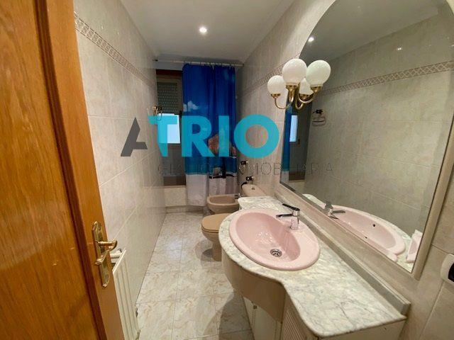 dia.mobiliagestion.es/Portals/inmoatrio/Images/6733/4583811