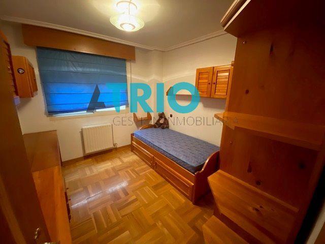 dia.mobiliagestion.es/Portals/inmoatrio/Images/6733/4583816