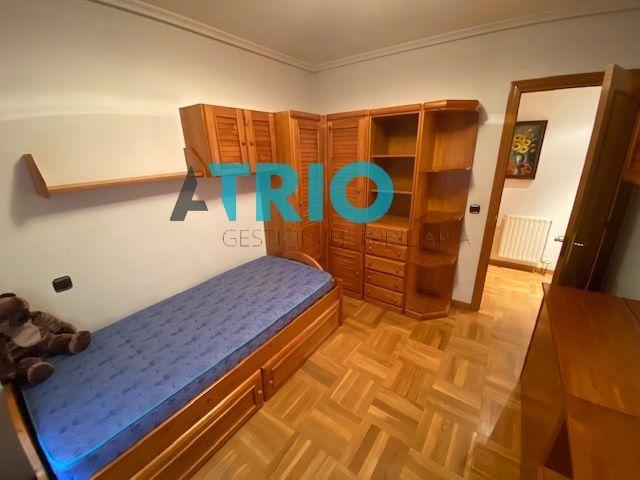dia.mobiliagestion.es/Portals/inmoatrio/Images/6733/4583817
