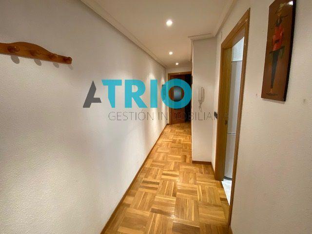 dia.mobiliagestion.es/Portals/inmoatrio/Images/6733/4583819
