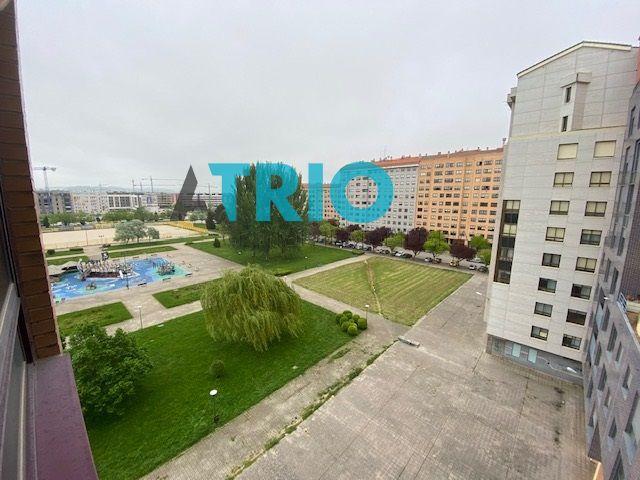 dia.mobiliagestion.es/Portals/inmoatrio/Images/6733/4583825
