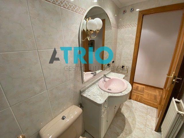 dia.mobiliagestion.es/Portals/inmoatrio/Images/6733/4583826