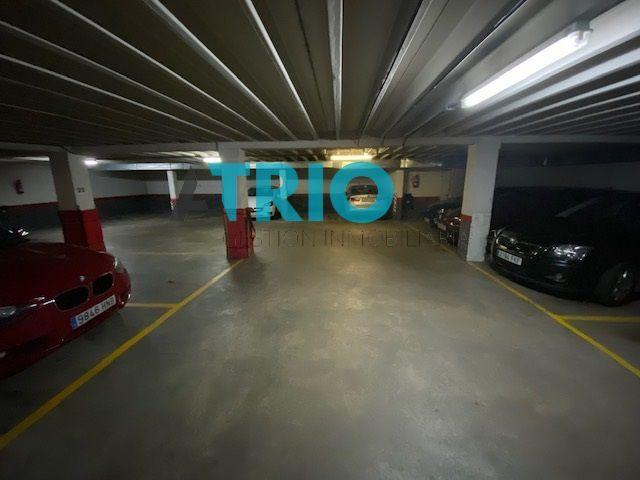 dia.mobiliagestion.es/Portals/inmoatrio/Images/6733/4583827