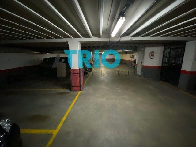 dia.mobiliagestion.es/Portals/inmoatrio/Images/6733/4583828