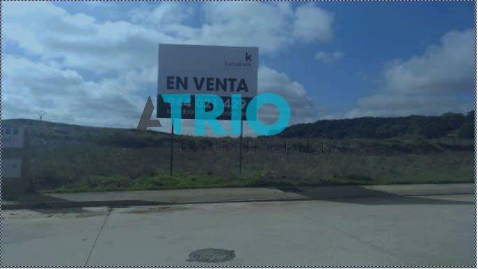 dia.mobiliagestion.es/Portals/inmoatrio/Images/6739/4902094