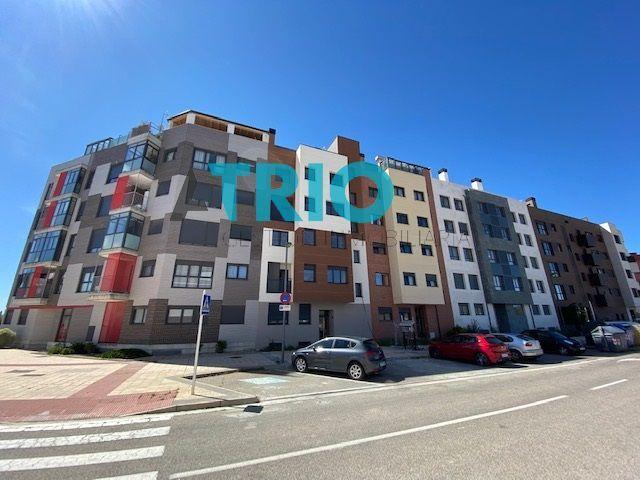 dia.mobiliagestion.es/Portals/inmoatrio/Images/6742/4600232