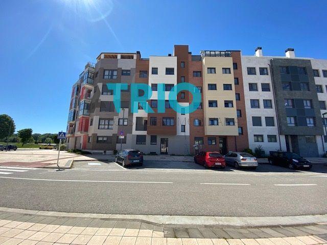 dia.mobiliagestion.es/Portals/inmoatrio/Images/6742/4600233
