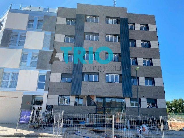 dia.mobiliagestion.es/Portals/inmoatrio/Images/6744/4600370