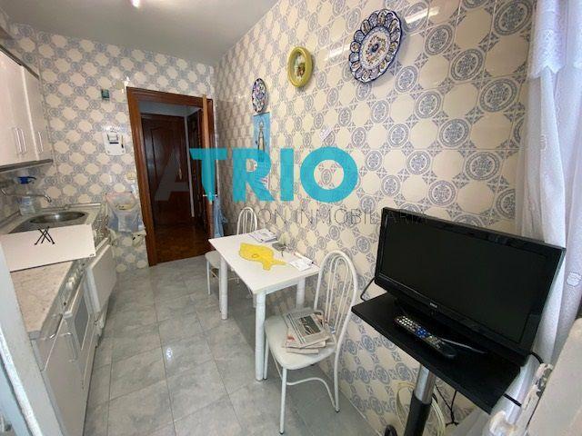 dia.mobiliagestion.es/Portals/inmoatrio/Images/6747/4611845