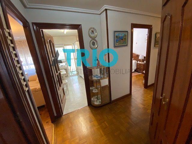 dia.mobiliagestion.es/Portals/inmoatrio/Images/6747/4611854