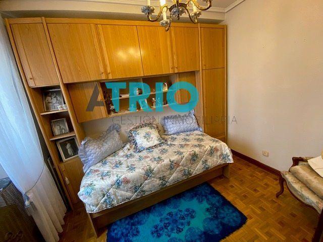 dia.mobiliagestion.es/Portals/inmoatrio/Images/6747/4611855