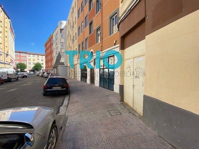 dia.mobiliagestion.es/Portals/inmoatrio/Images/6748/4612169