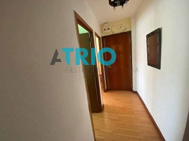 dia.mobiliagestion.es/Portals/inmoatrio/Images/6750/4612784